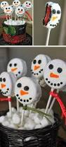 Christmas Party Treats - best 25 christmas party treats for kids ideas on pinterest