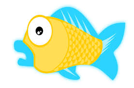 free to use u0026 public domain fish clip art
