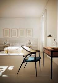 Split Master Bedroom 150 Gorgeous Master Bedrooms With Hardwood Floors