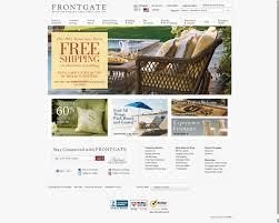 ecommerce websites u2014 5 star net internet success