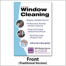 cleaning brochure templates free office cleaning brochure fieldstation co