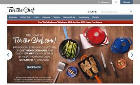 magemojo magento ecommerce hosting by magento experts for the chef