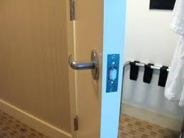 Closet Door Rollers Closet Door Rollers Salmaun Me