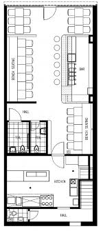bar floor plans interior and furniture layouts pictures resto bar floor