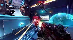 ghost in the shell stand alone complex first assault online on