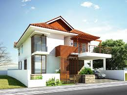 Building Exterior Design Ideas Home Exterior Design Ideas Android Apps On Google Play