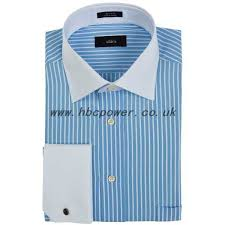 men u0027s shirts clothes shop the latest brands u0026 styles of clothing