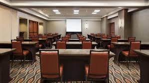 Dallas Galleria Map Meetings U0026 Events At Embassy Suites By Hilton Dallas Near The