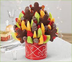 christmas fruit arrangements make the edible arrangements hong kong christmas collection your
