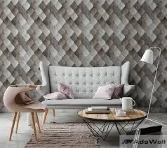 3d Wallpaper For Home Wall India 3d Wallpaper Importer India Distributor Delhi Supplier Gurgaon