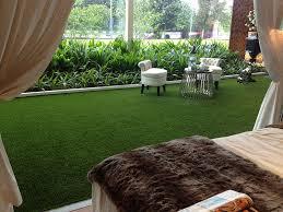 Patio Grass Carpet Artificial Indoor Grass Carpet U0026 Flooring For Sale Next2natural