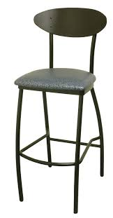commercial metal bar stool sb822 cqbooths