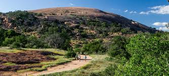 enchanted rock state natural area u2014 texas parks u0026 wildlife department