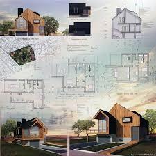 arcfly architecture u0026 design home facebook