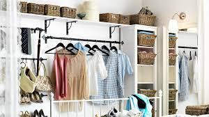 ranger sa chambre diy comment ranger sa chambre le site de coco