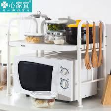 kitchen shelf storage ikea buy ikea kitchen storage shelf microwave oven shelf