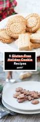 150 best holiday recipes and inspiration images on pinterest