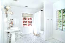 wainscoting ideas bathroom wainscoting ideas bathroom bathroom wainscoting ideas bathroom