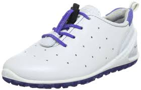 Kids Comfortable Shoes Ecco The Most Comfortable Shoes Ecco Biom Lite Kids Trainers
