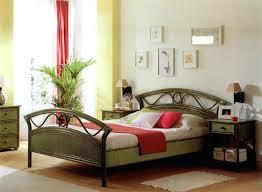 chambre en rotin chambre en rotin tete de lit chambre en rotin maugrion markez info