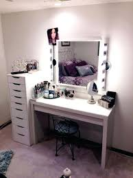 Cheap Makeup Vanities For Sale Makeup Vanity Set With Lights For Sale U2013 Caaglop