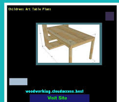Children S Woodworking Plans Free by 1199 Best Childrens Woodworking Images On Pinterest