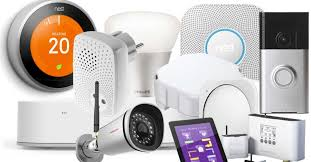 diy home automation  alarm system  wayscom   ways to have  with diy home automation  alarm system from wayscom