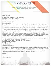 resume how to do a resume for a job hands on approach of