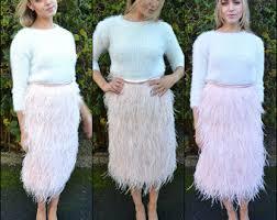 long white bridal skirt bridal overskirt bridal skirt