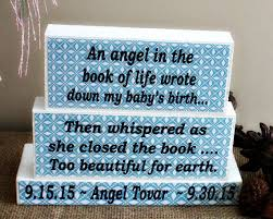 baby memorial loss of a child stillborn baby by timelessnotion