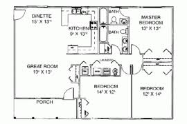 residential house plans residential house plans tiny house