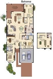 2 story great room floor plans marina bay floor plans