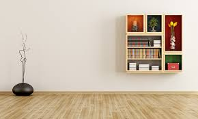 Bookshelf Designs Top 5 Bookshelf Designs For Bookworms In Your House