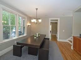 what vibrant paint colors go well with amber wood trim