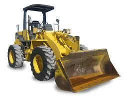 h u0026e equipment services