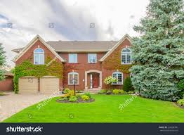 luxury house vancouver canada stock photo 224228746 shutterstock
