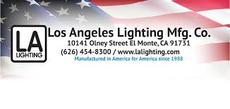 lighting companies in los angeles los angeles lighting manufacturing company home facebook