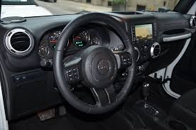 jeep wrangler console 2016 jeep wrangler unlimited rubicon stock gc charlie02 for sale