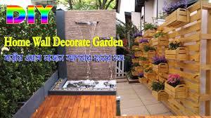 Diy Garden Art Garden Art Home Garden Inspiration