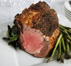Standing Rib Roast Per Person by How To Cook A Prime Rib Roast Or Standing Rib Roast