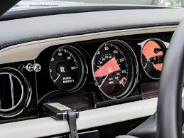 rolls royce steering wheel 2013 rolls royce phantom ii the driver u0027s review grade b