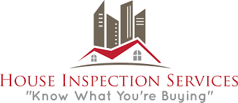greg house certified inspector american society of home