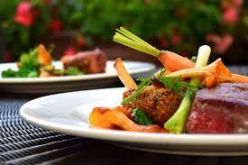 cours cuisine gratuit myfashionlove cours de cuisine gratuit à sur myfashionlove com
