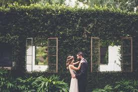 the acre orlando wedding gallery the acre orlando