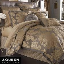 Camo Bedding Sets Queen Camo Bedding Queen Image Of Realtree Camo Bed Set Camo Style Home