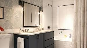 navy vanity navy bathroom vanity gold and top nice onsingularity com
