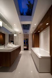 Home Design Interior Bathroom 73 Best Design Images On Pinterest Live Architecture And Home