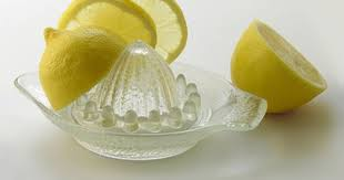 Does Lemon Water Make You Go To The Bathroom Olive Oil And Lemon Juice Cleanse Directions Livestrong Com