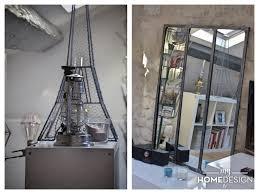 Maisons Du Monde Ouvre Un Chambre Miroir Maison Du Monde Miroir En H Cm Istanbul Maisons Du