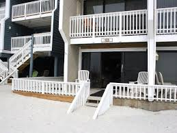 townhouse on the beach west end of panama vrbo